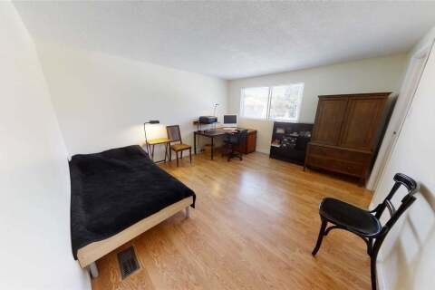 Condo for sale at 1530 Lancaster Dr Unit 31 Oakville Ontario - MLS: W4822681