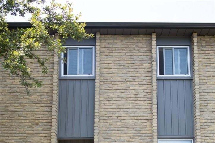 Townhouse for sale at 1537 Elm Rd Unit 31 Oakville Ontario - MLS: H4081996