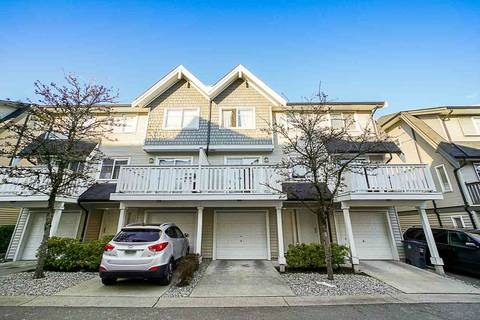 Townhouse for sale at 15871 85 Ave Unit 31 Surrey British Columbia - MLS: R2345840