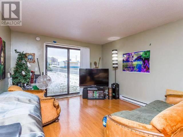 Condo for sale at 1595 Summit Dr Unit 31 Kamloops British Columbia - MLS: 154753