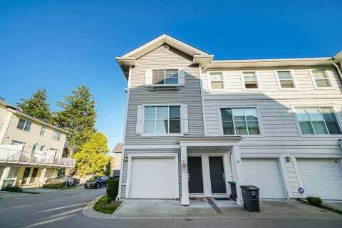 Townhouse for sale at 16228 16th Ave Unit 31 Surrey British Columbia - MLS: R2507396