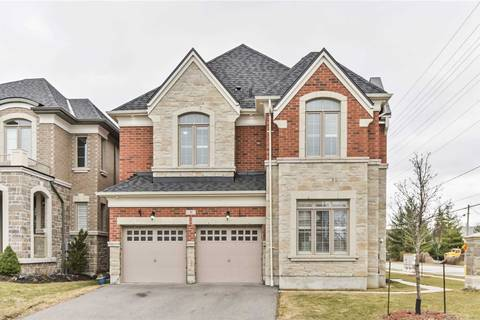 House for sale at 1815 Fairport Rd Unit 31 Pickering Ontario - MLS: E4567334