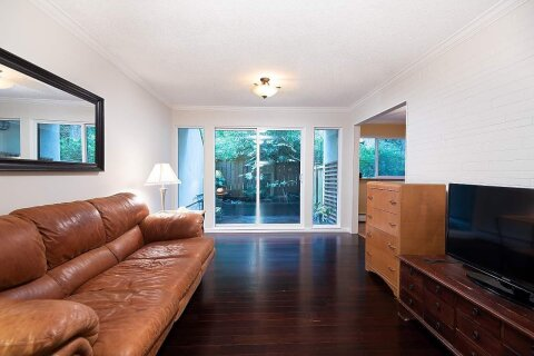 Condo for sale at 1825 Purcell Wy Unit 31 North Vancouver British Columbia - MLS: R2518088