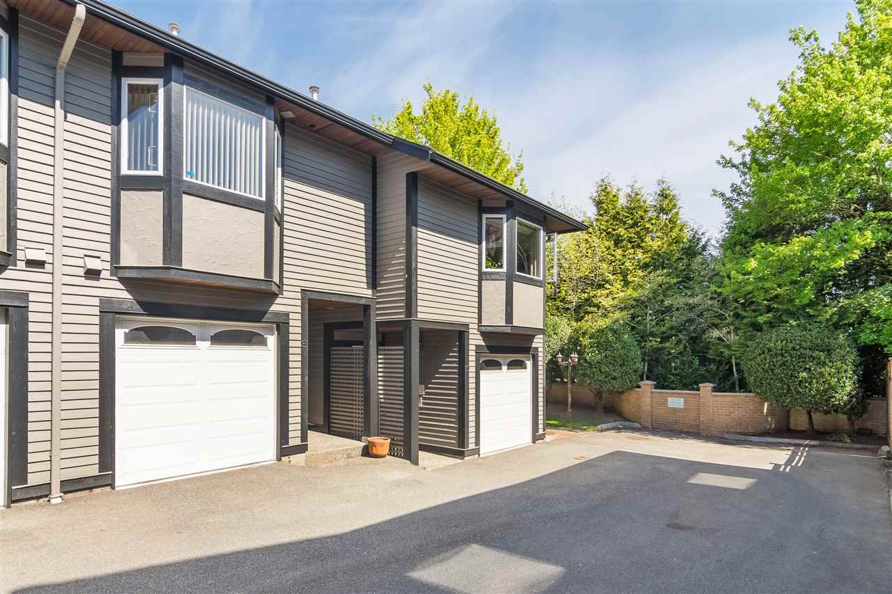 Removed: 31 - 1828 Lilac Drive, Surrey, BC - Removed on 2019-11-02 06:12:21