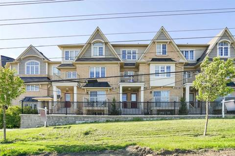 31 - 186 Kingston Road, Ajax | Image 1