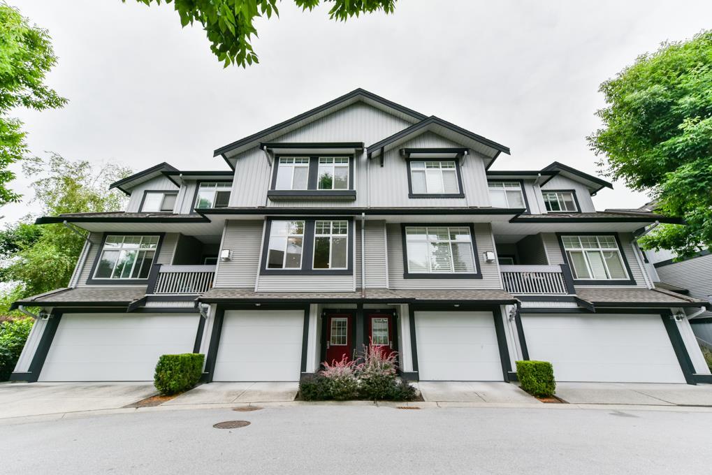 For Sale: 31 - 18839 69 Avenue, Surrey, BC | 3 Bed,