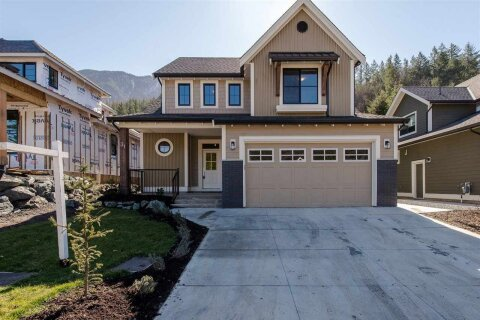 House for sale at 1885 Columbia Valley Rd Unit 31 Cultus Lake British Columbia - MLS: R2518070