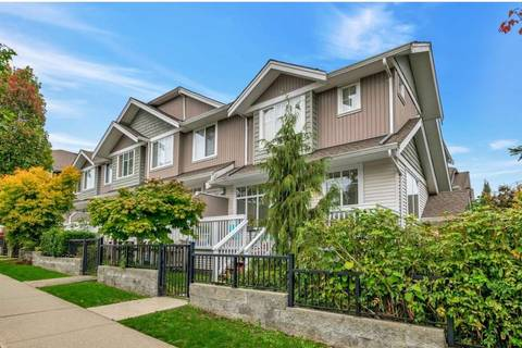 Townhouse for sale at 19480 66 Ave Unit 31 Surrey British Columbia - MLS: R2409229