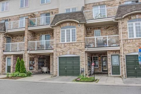 Condo for sale at 200 Mclevin Ave Unit 31 Toronto Ontario - MLS: E4516057