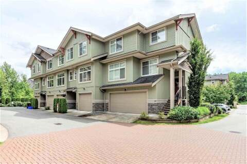 Townhouse for sale at 20967 76 Ave Unit 31 Langley British Columbia - MLS: R2472960