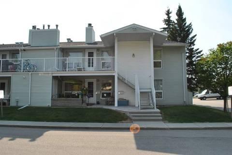 Townhouse for sale at 2115 118 St Nw Unit 31 Edmonton Alberta - MLS: E4149061