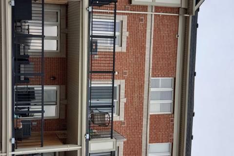 Apartment for rent at 2127 Bur Oak Ave Markham Ontario - MLS: N4517323