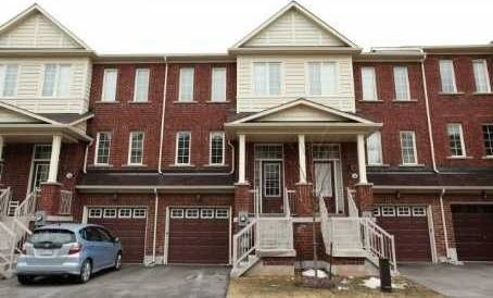 Townhouse for rent at 2186 Fiddlers Wy Unit 31 Oakville Ontario - MLS: W4571417