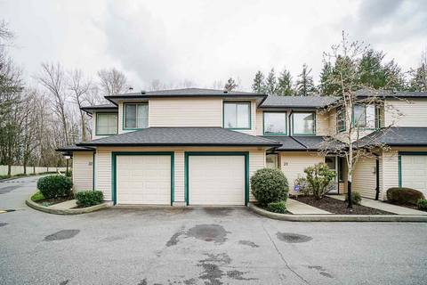 31 - 21960 River Road Road, Maple Ridge | Image 1
