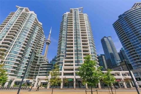 Condo for sale at 228 Queens Quay Unit 211 Toronto Ontario - MLS: C4770163