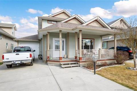 Townhouse for sale at 2339 Patterson Ave Unit 31 Armstrong British Columbia - MLS: 10176914