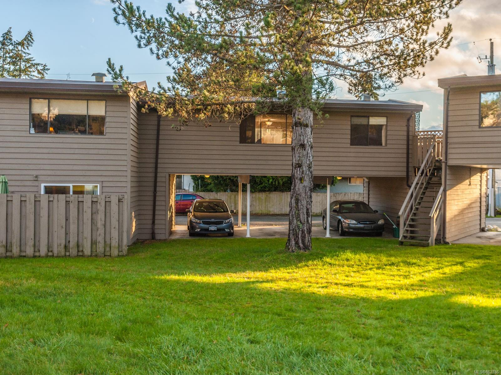 31 - 25 Pryde Avenue, Nanaimo | Image 1