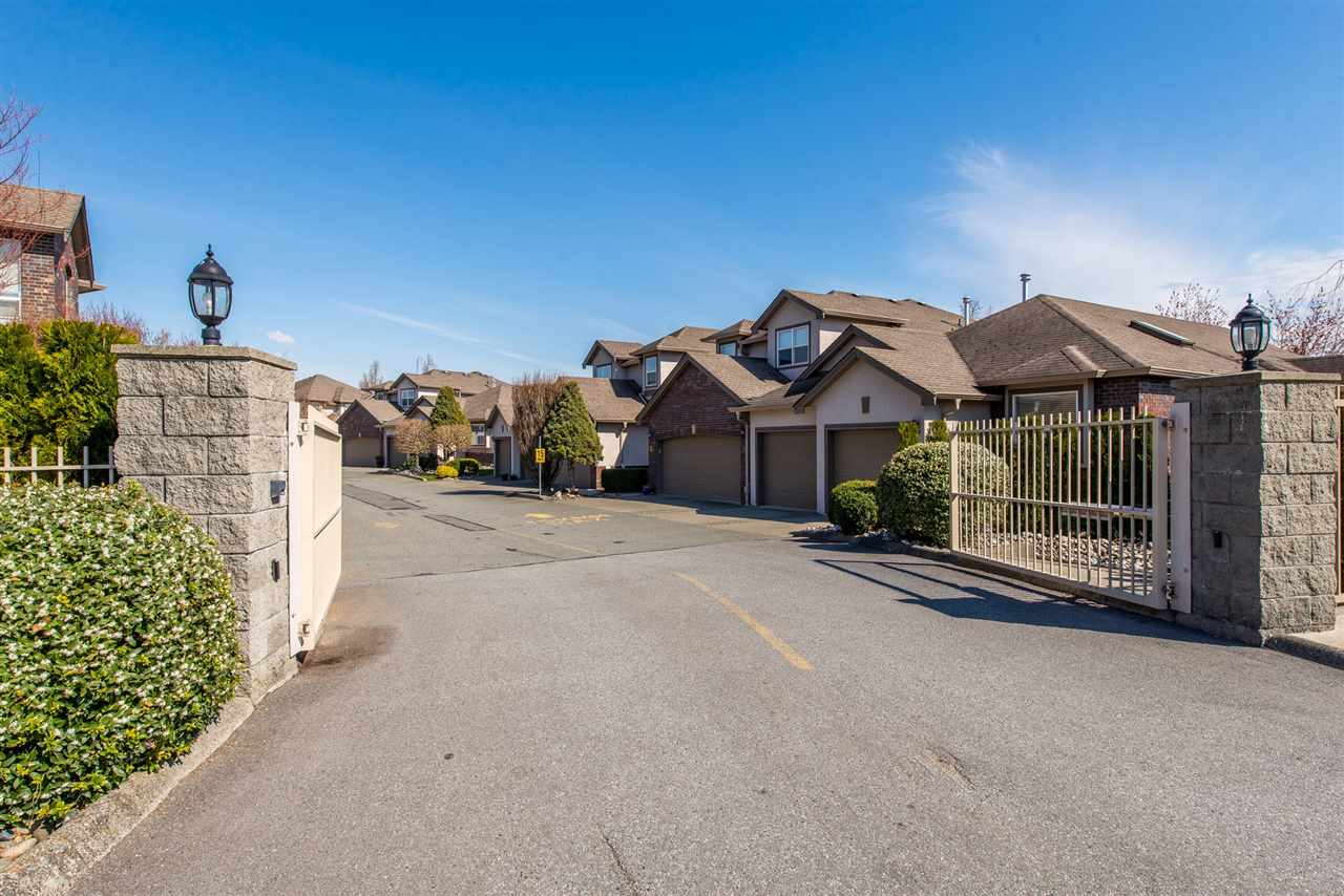Removed: 31 - 2525 Yale Court, Abbotsford, BC - Removed on 2019-05-14 07:12:21
