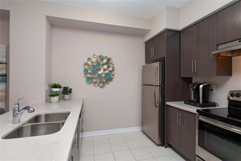 Condo for sale at 257 Parkside Dr Unit #31 Hamilton Ontario - MLS: X4766658