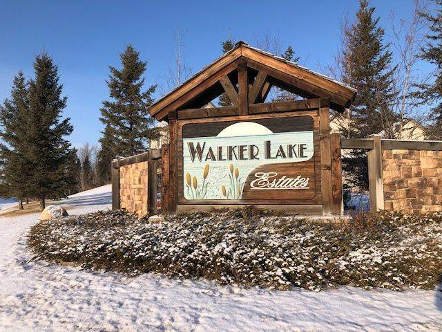 Home for sale at 26328 Twp Rd Unit 31 Rural Parkland County Alberta - MLS: E4180963