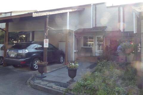 Townhouse for sale at 27272 32 Ave Unit 31 Langley British Columbia - MLS: R2505775