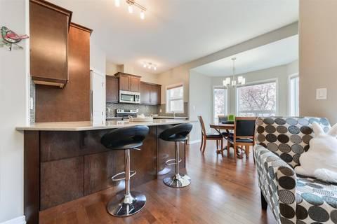 31 - 2815 34 Avenue Nw, Edmonton | Image 2