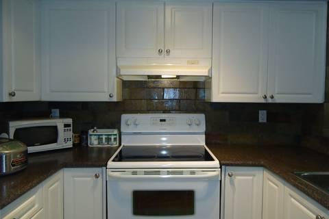 Condo for sale at 2978 Walton Ave Unit 31 Coquitlam British Columbia - MLS: R2398697