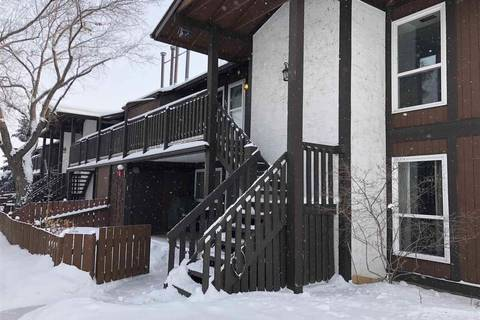 Townhouse for sale at 3111 142 Ave Nw Unit 31 Edmonton Alberta - MLS: E4143564