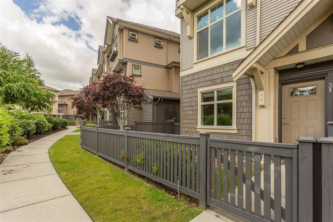 31 - 31125 Westridge Place Abbotsford | Sold? Ask us | Zolo ca