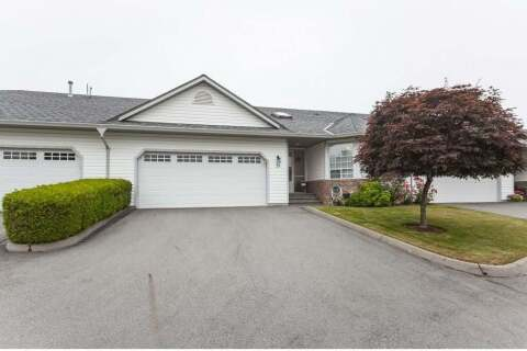 Townhouse for sale at 3293 Firhill Dr Unit 31 Abbotsford British Columbia - MLS: R2476571