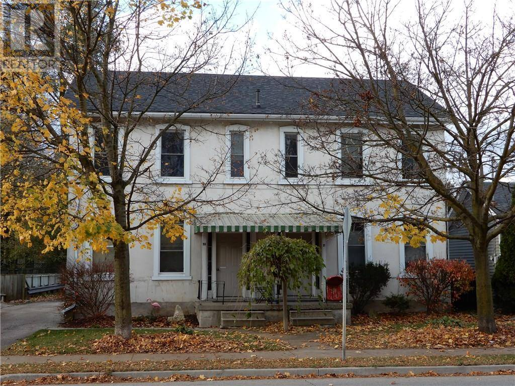 31 London Road West, Guelph | Image 2