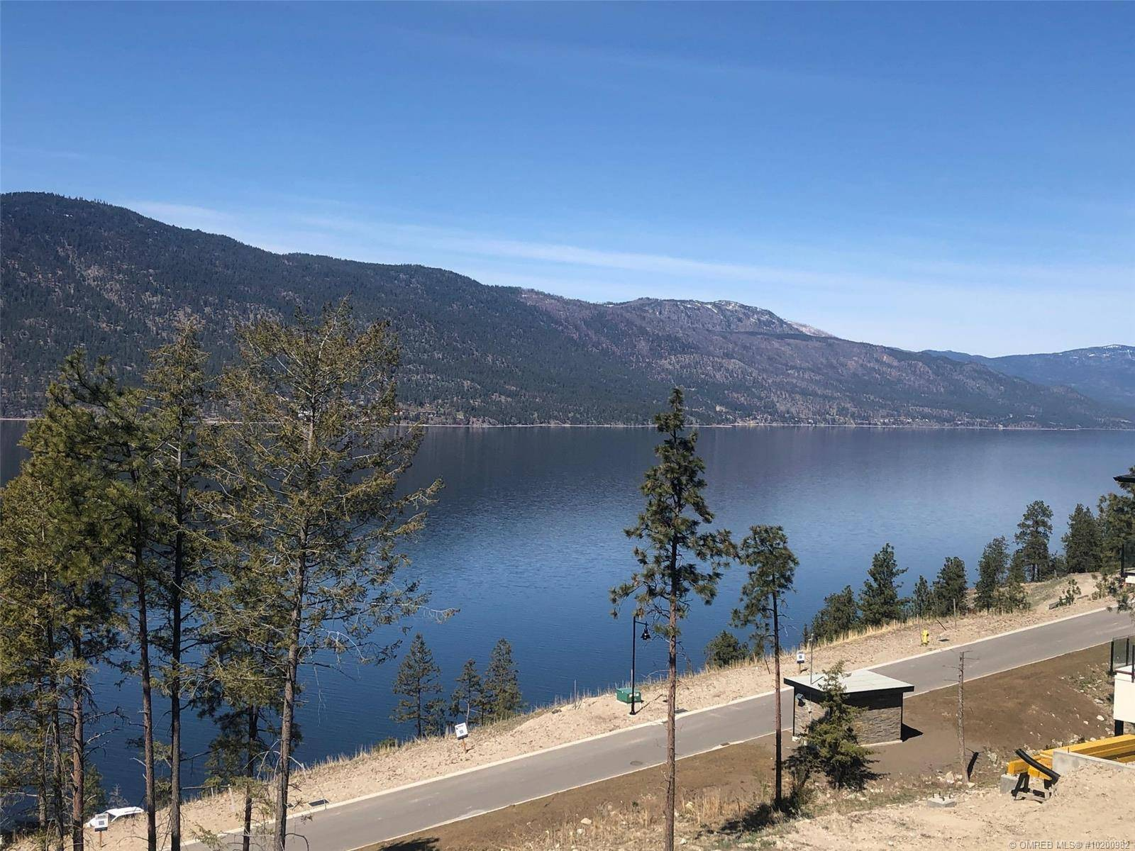 Residential property for sale at 3530 Boxwood Dr Unit 31 Kelowna British Columbia - MLS: 10200982