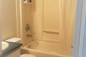 Apartment for rent at 459 Beechwood Pl Unit 31 Waterloo Ontario - MLS: X4794207