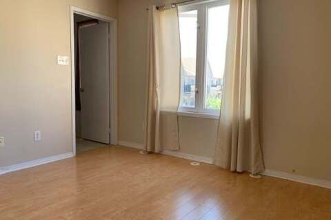 Apartment for rent at 4965 Southampton Dr Unit 31 Mississauga Ontario - MLS: W4784238