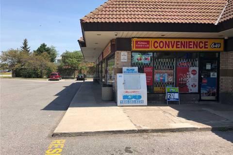 31 - 499 Ray Lawson Boulevard, Brampton | Image 1