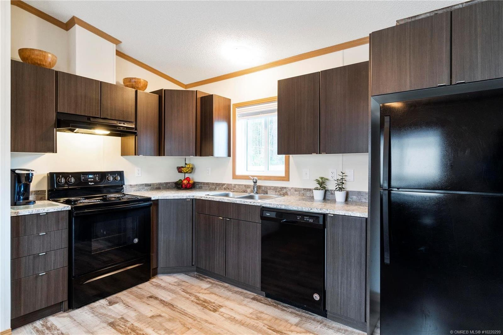 Home for sale at 501 Kappel St Unit 31 Sicamous British Columbia - MLS: 10220299