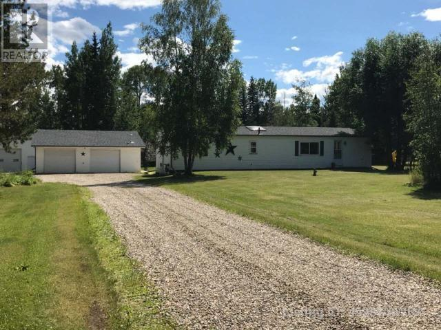 Removed: 31 - 53407 Range Road, Pinedale,  - Removed on 2018-09-24 17:00:07