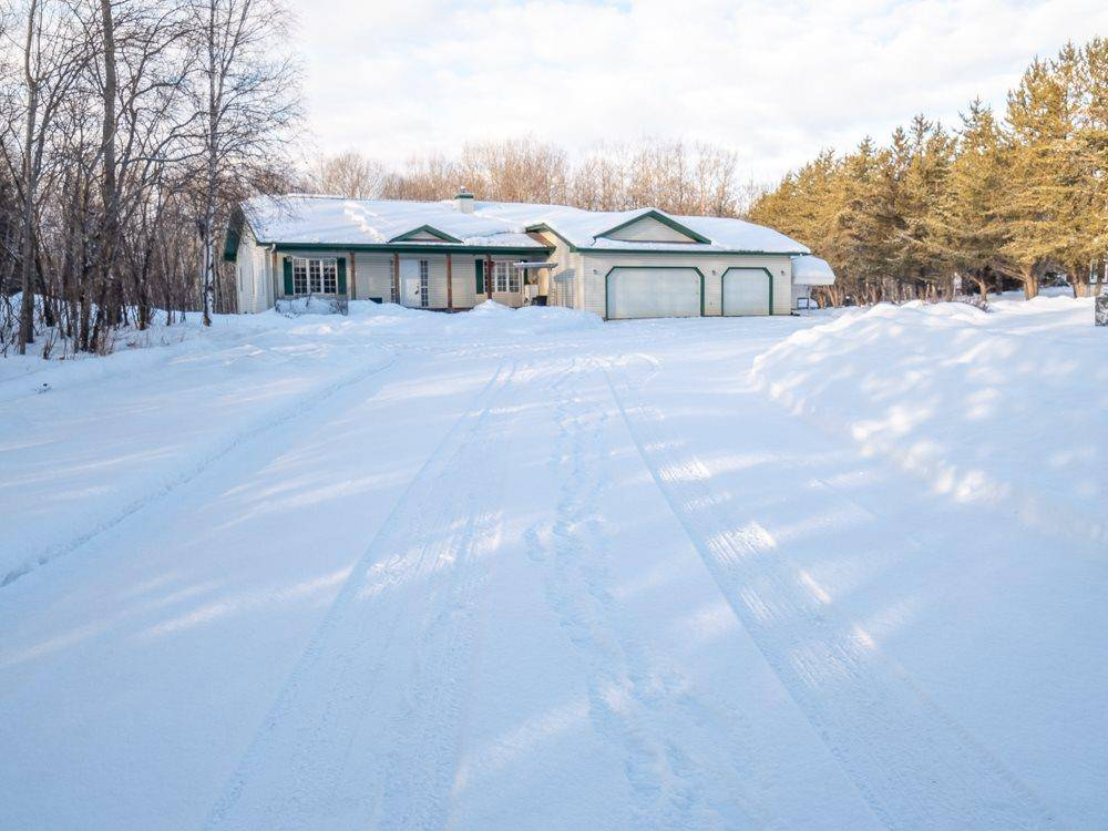 House for sale at 53424 Rge Rd Unit 31 Rural Parkland County Alberta - MLS: E4187817