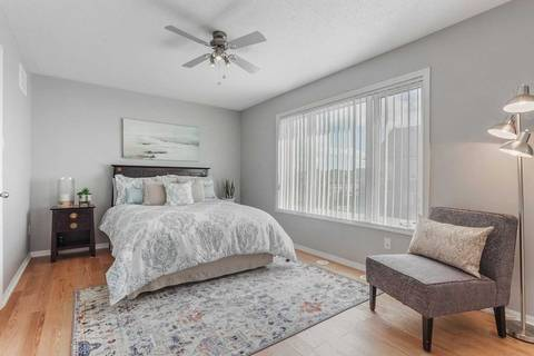 Condo for sale at 54 Harry Penrose Ave Aurora Ontario - MLS: N4389896