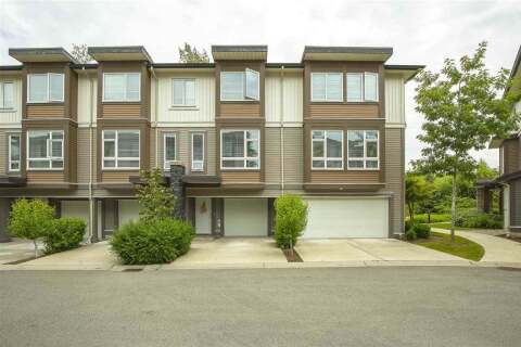 Townhouse for sale at 5888 144 St Unit 31 Surrey British Columbia - MLS: R2469911