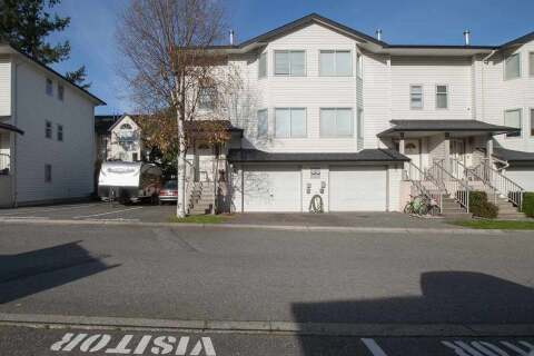 Townhouse for sale at 5904 Vedder Rd Unit 31 Chilliwack British Columbia - MLS: R2474156