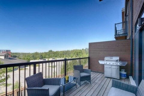 Condo for sale at 60 Arkell Rd Unit 31 Guelph Ontario - MLS: X4966515