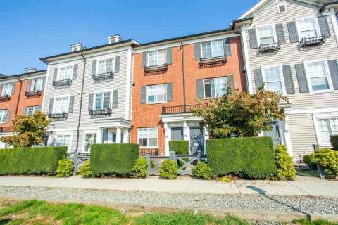 Townhouse for sale at 7238 189 St Unit 31 Surrey British Columbia - MLS: R2505182