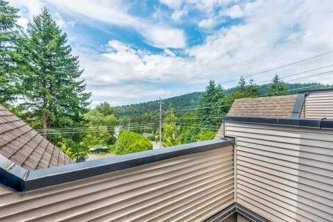 Townhouse for sale at 730 Farrow St Unit 31 Coquitlam British Columbia - MLS: R2456785