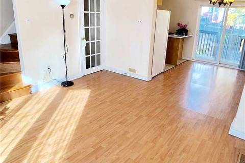Apartment for rent at 740 Kennedy Rd Unit 31 Toronto Ontario - MLS: E4596403