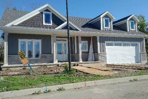 House for sale at 740 Main St E Unit 31 Dunnville Ontario - MLS: H4050517