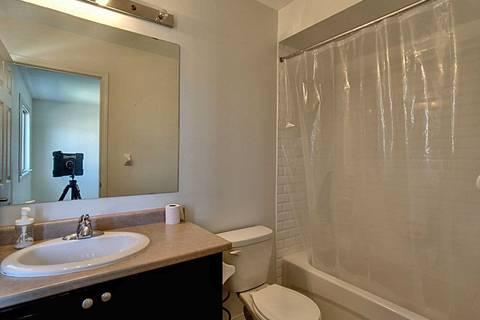 Condo for sale at 76 Honeyview Tr Brampton Ontario - MLS: W4583498