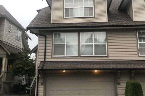 Townhouse for sale at 8089 209 St Unit 31 Langley British Columbia - MLS: R2498012