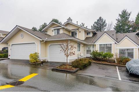 Townhouse for sale at 8737 212 St Unit 31 Langley British Columbia - MLS: R2431294