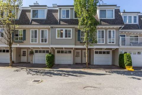 Townhouse for sale at 8930 Walnut Grove Dr Unit 31 Langley British Columbia - MLS: R2392164